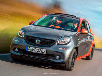 12 smart ua 2015 smart forfour edition 1 26