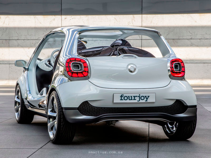 9 smart-ua.com.ua smart fourjoy concept 22
