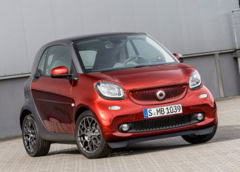 brabus smart fortwo tailor made smart-ua