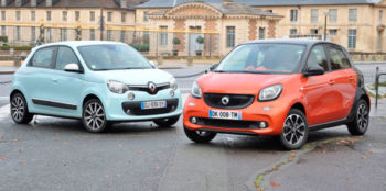 1-smart-forfour-renault-twingo