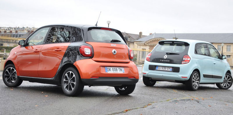 2-smart-forfour-renault-twingo