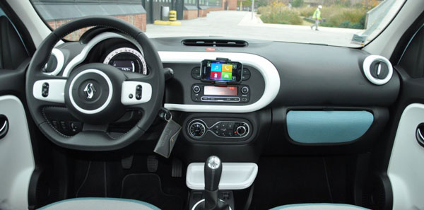 3-smart-forfour-renault-twingo