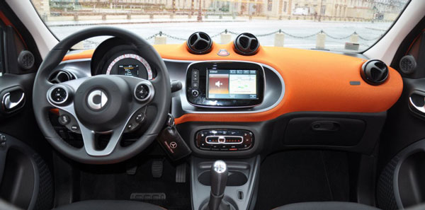 4-smart-forfour-renault-twingo