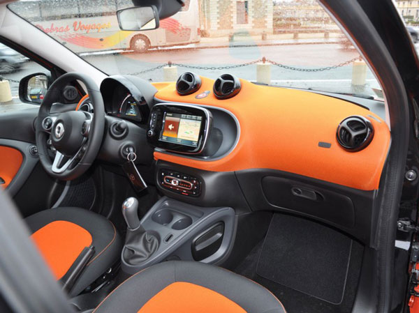 8-smart-forfour-renault-twingo