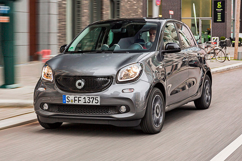 Smart-forfour-453