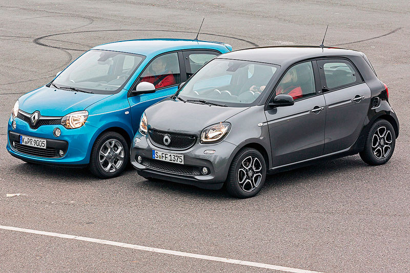 smart-forfour-renault-twingo-17